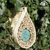 Domek pro včelky SLZA